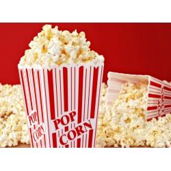 infrapanel - Popcorn