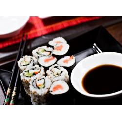 infrapanel - Sushi