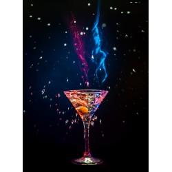 infrapanel - Koktejl