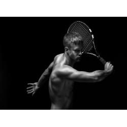 infrapanel - Tenis