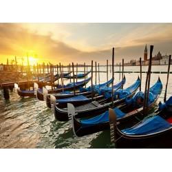 infrapanel - Benátky