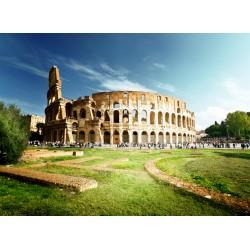 infrapanel - Koloseum