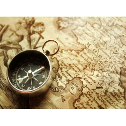 infrapanel - Kompas