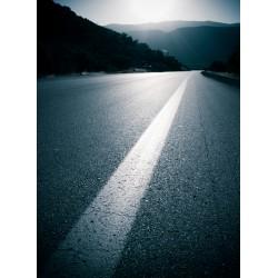 infrapanel - Silnice