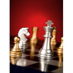 infrapanel - Šachy