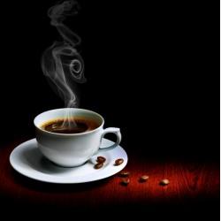 infrapanel - Kafe