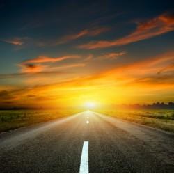 infrapanel - Rychlostní silnice