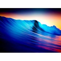 infrapanel - Spektrální vlna