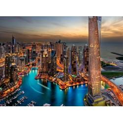 infrapanel - Dubai